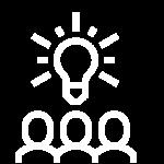 icons_Zeichenfläche 1 Kopie 3
