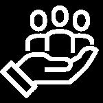 icons_Zeichenfläche 1 Kopie 6