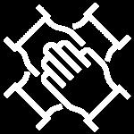 icons_Zeichenfläche 1 Kopie 8
