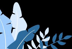 pflanze-1_Zeichenfläche 1