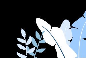 pflanze-2_Zeichenfläche 1 Kopie