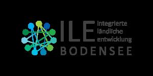 ILE Logo