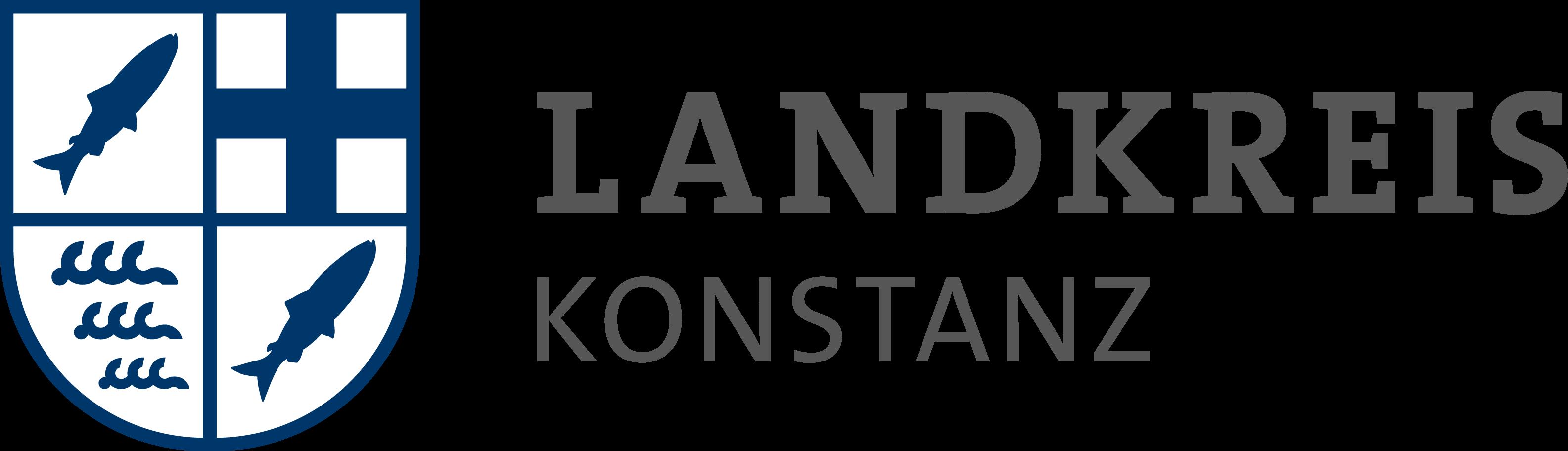 Logo IRAKN